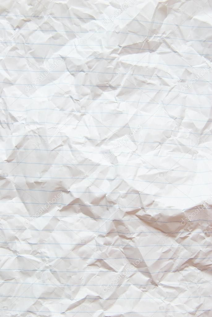 Lined paper background — Stock Photo © Pakhnyushchyy #3749942