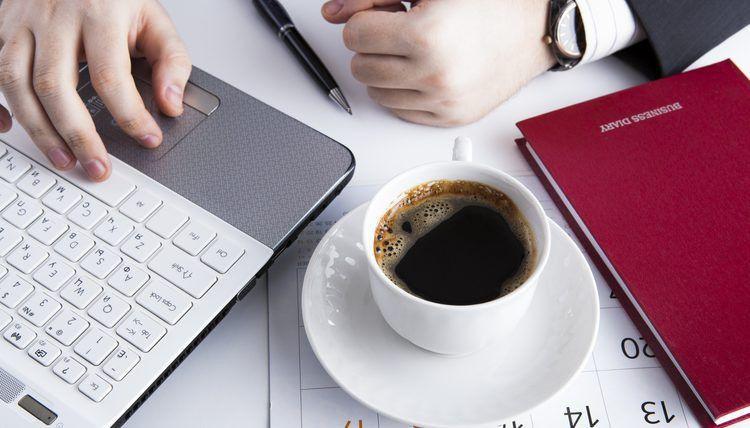 Business Planner Job Description | Career Trend