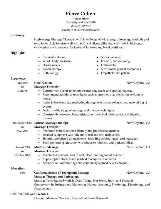 job description. pta resume resume format download pdf examples of ...
