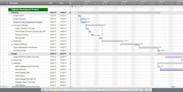 Project management timeline template word project timeline google docs timeline template timeline spreadsheet template pronofoot35fo Choice Image