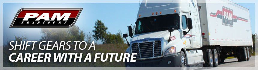 Milford, VA Truck Driving Job with Company Sponsored CDL Training