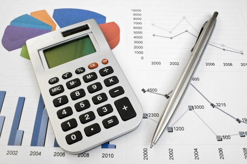 What are the Prerequisites for a Masters in Accounting? – Top ...