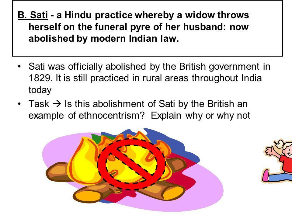 1. Objective (READ) SWBAT identify major events in recent Indian ...