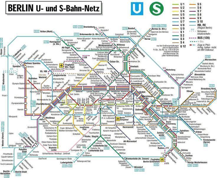 Best 25+ Deutschland map ideas only on Pinterest | Deutschland ...