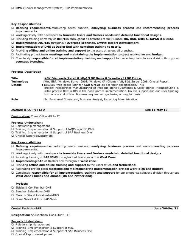 Resume-Updated-Sangam (1)