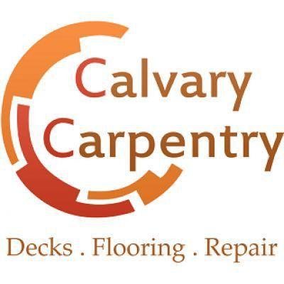 Interior Designer Assistant job at Calvary Carpentry Pte Ltd ...