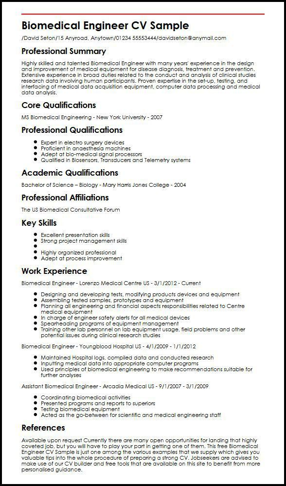autocad designer sample resume military contractor sample resume ...