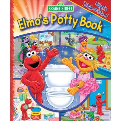 Best 25+ Elmo potty ideas only on Pinterest | Potties for toddlers ...
