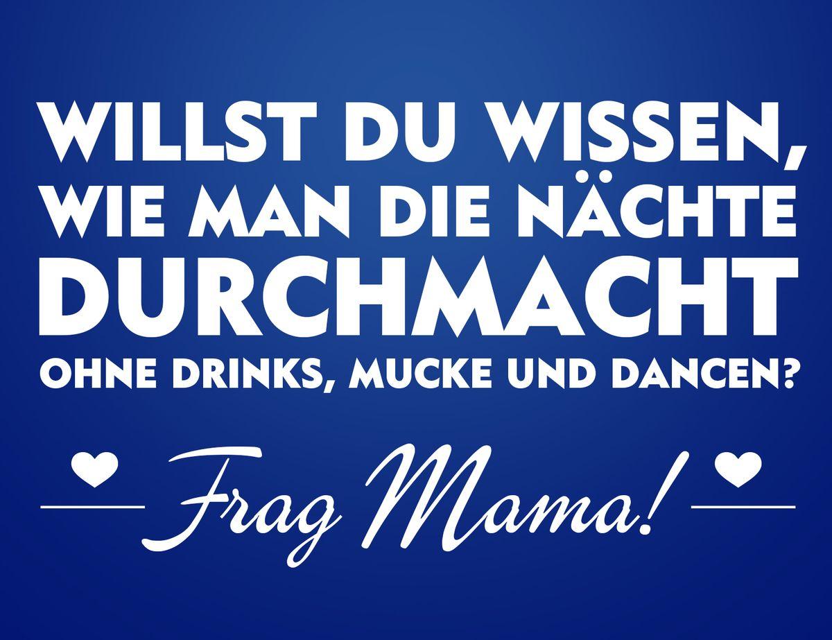 Spruche on pinterest zitate typo poster and tgif for Poster sprüche