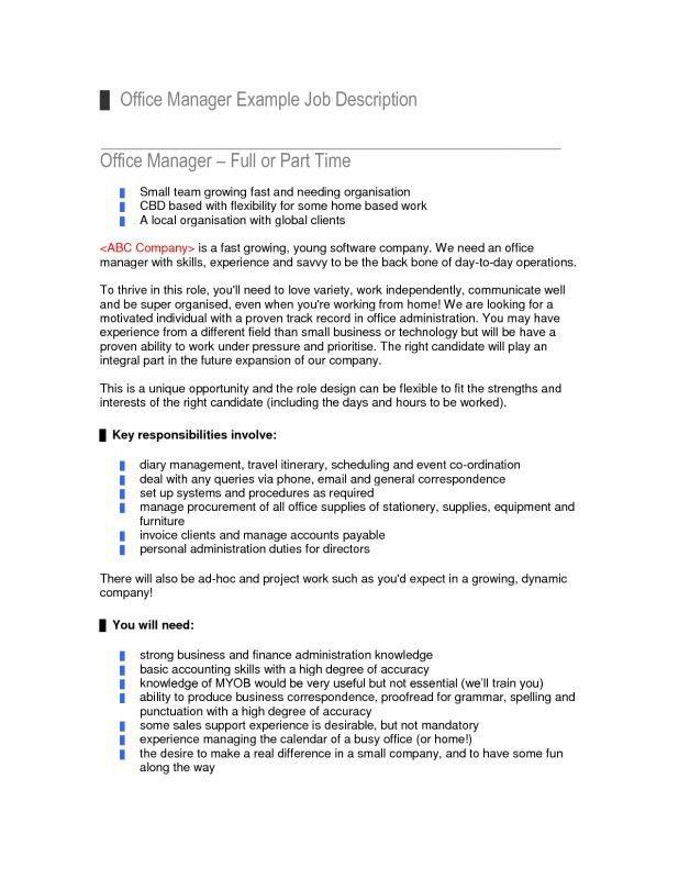 job performance evaluation form page 8 ii operations associate ...