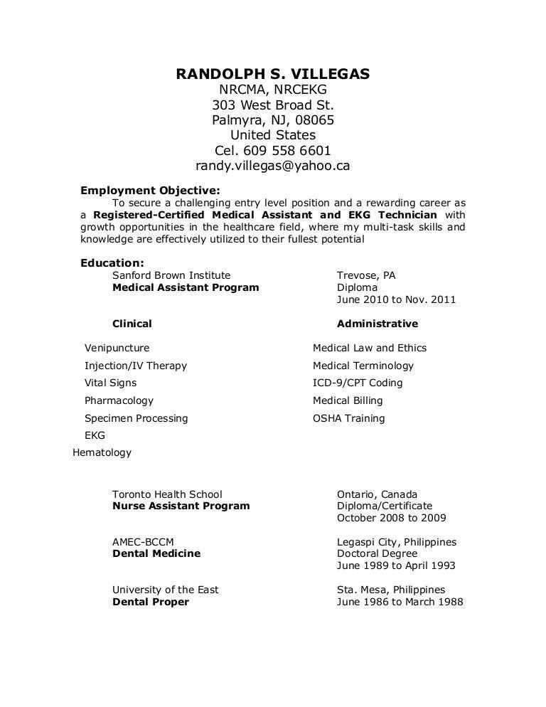 psw resume example psw psw resume example snapwitco psw resume