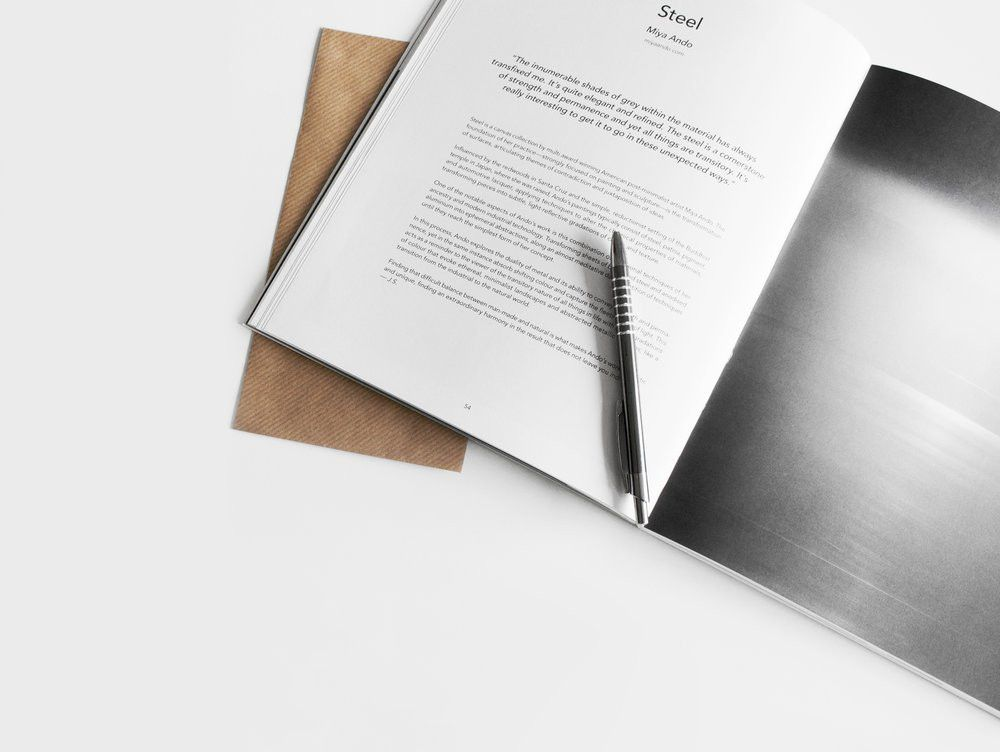 example of resigning letter%0A The Two Page Architecture Portfolio  The Architect u    s Guide