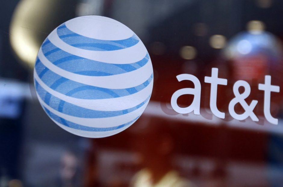 AT&T announces $35 DirecTV Now streaming plan