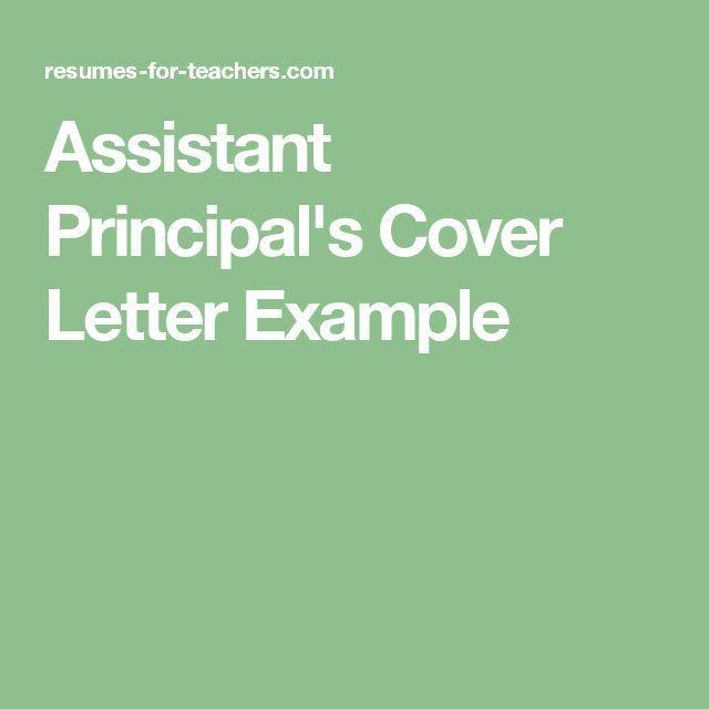 13 best Teacher Resume Templates images on Pinterest | Resume ...