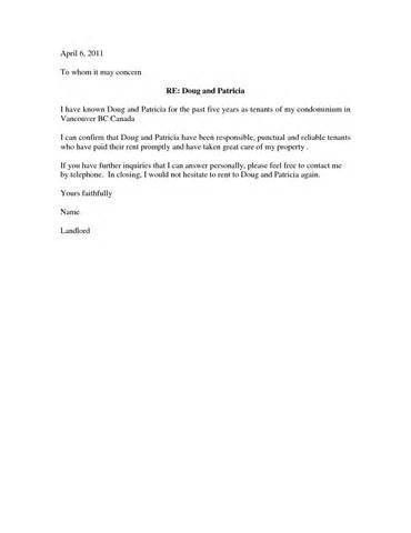 Letter Formation Sheet - Best Template Collection