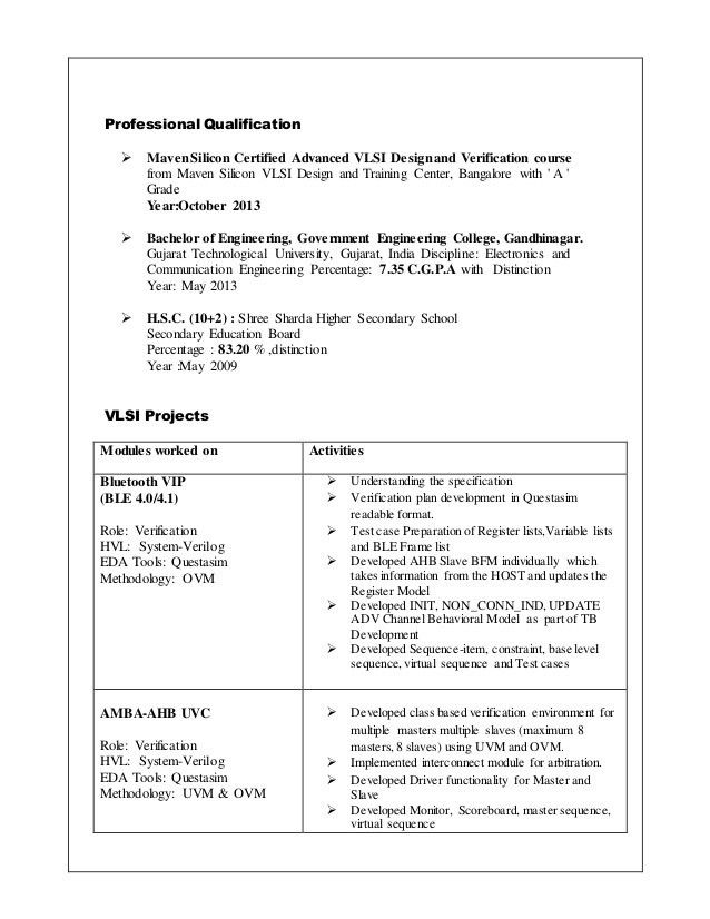 Download Pcb Layout Engineer Sample Resume | haadyaooverbayresort.com