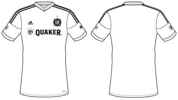 Blank Soccer Jersey Template | Free Download Clip Art | Free Clip ...