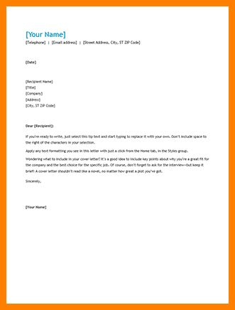 Invitation Letter Template For Business | Professional resumes ...