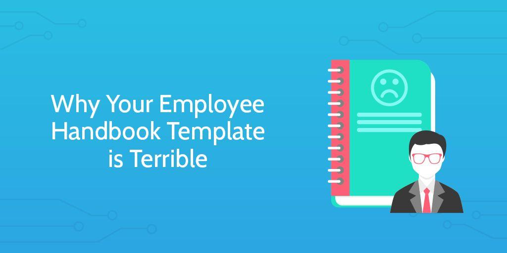 employee-handbook-header.png.png