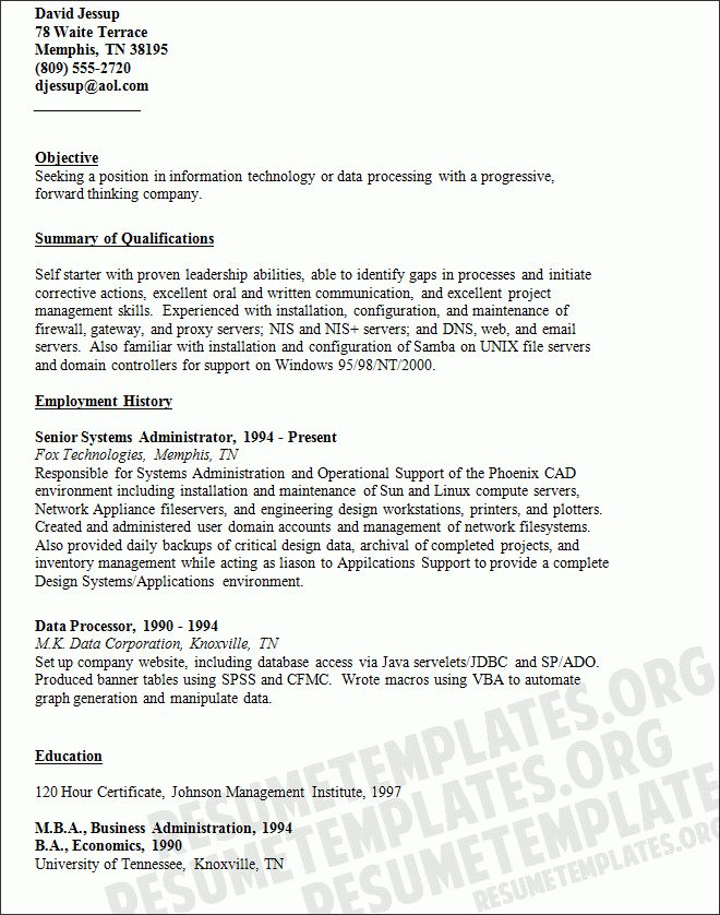 medical claims processor resume - Ozilalmanoof