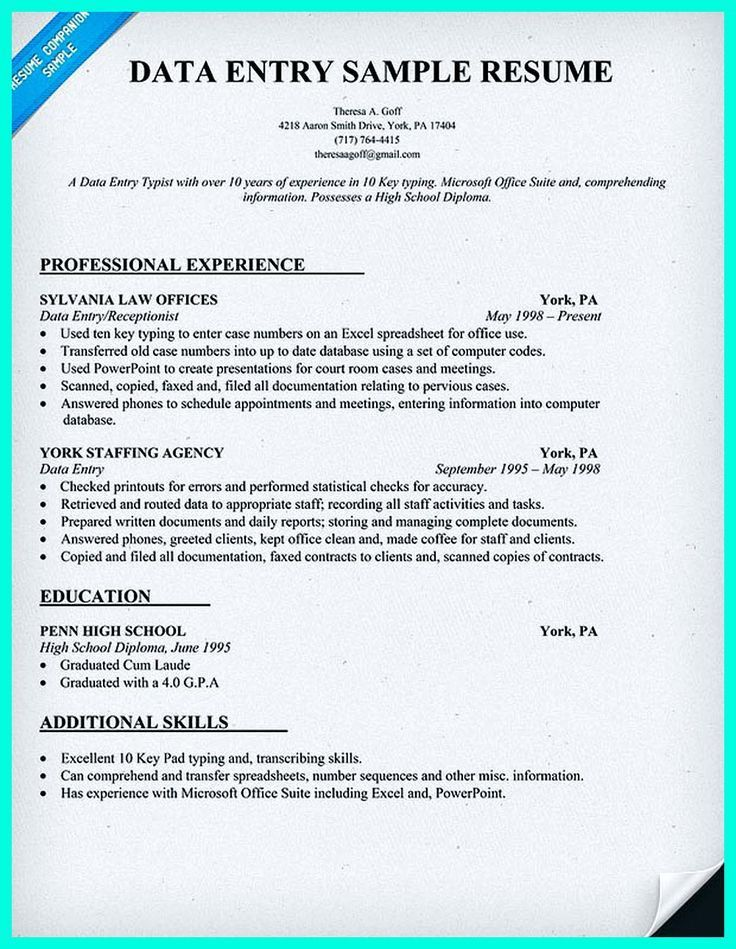 resume template basic australia planner and letter with word 79 ...