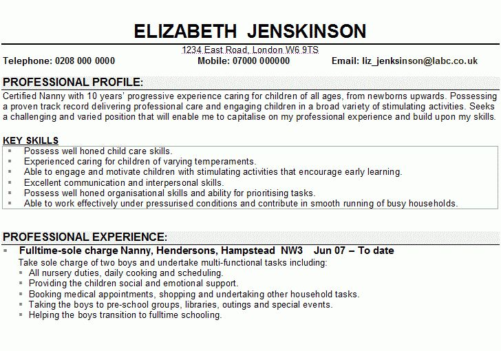 sample pastoral resume easy sample resume sample basic resume ...