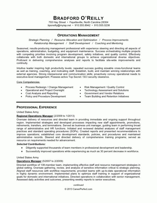 attractive ideas military to civilian resume examples 14 military
