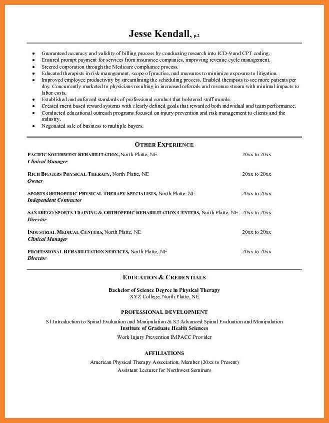 here are many sample of bio data bio data writing resume service ...