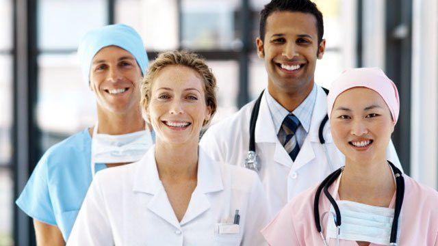 Nurse Educator Job Description| Nursing Resource