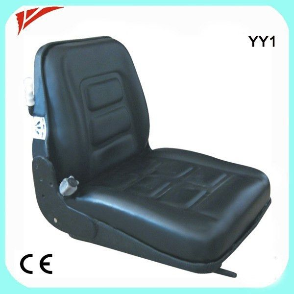 Forklift Seat Cushions, Forklift Seat Cushions Suppliers and ...