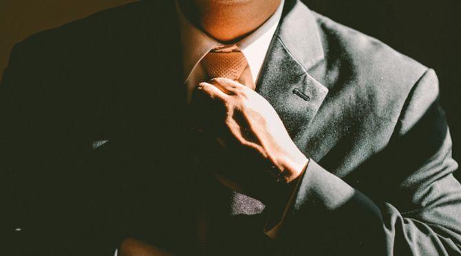 Job Description for a Mortgage Broker | Beier Mortgage Services
