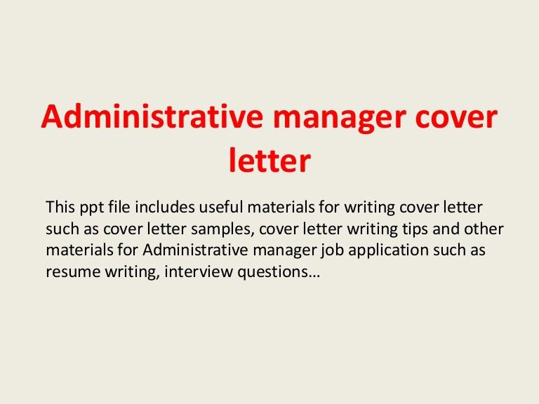administrativemanagercoverletter-140221033414-phpapp02-thumbnail-4.jpg?cb=1392953682