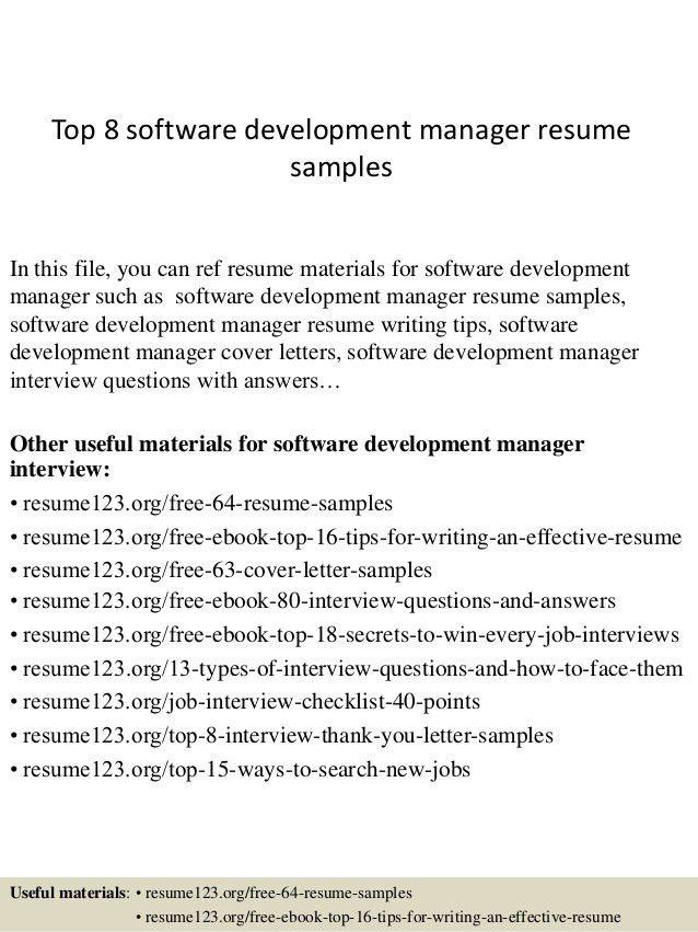 top-8-software-development-manager-resume-samples-1-638.jpg?cb=1427853657