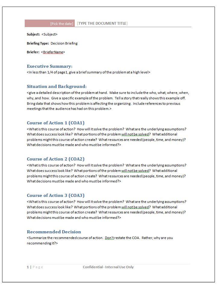 templates | modernpresenter
