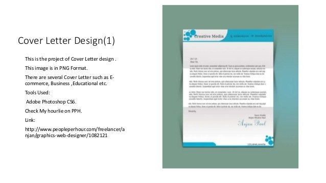 graphic design cover letter for fresher. explore cover letter ...