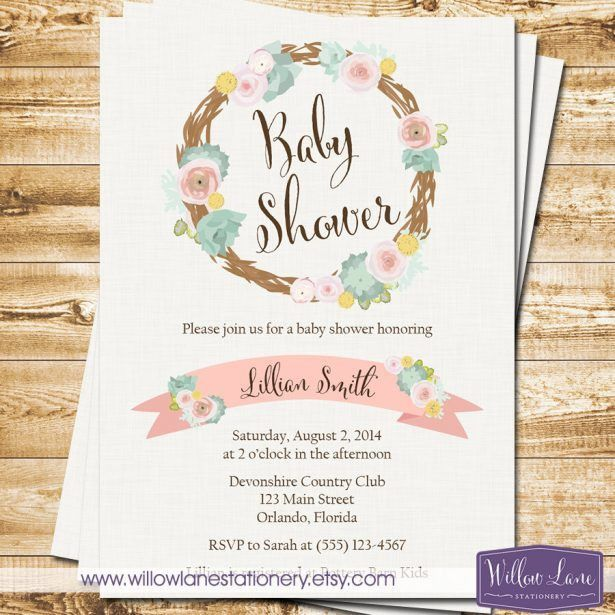 Baby Shower : Baby Shower Scratch Off Tickets Free Downloadable ...