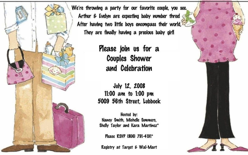 baby shower meaning in tamil   Invitations Ideas