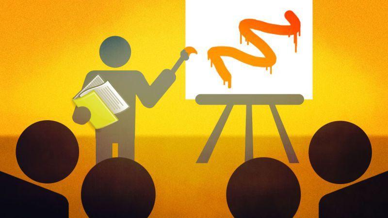 Download Post Your Resume | haadyaooverbayresort.com