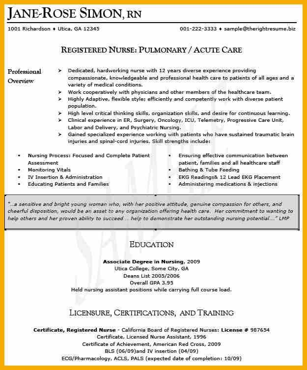 Labor and delivery nurse resume cover letter : What is modern essay