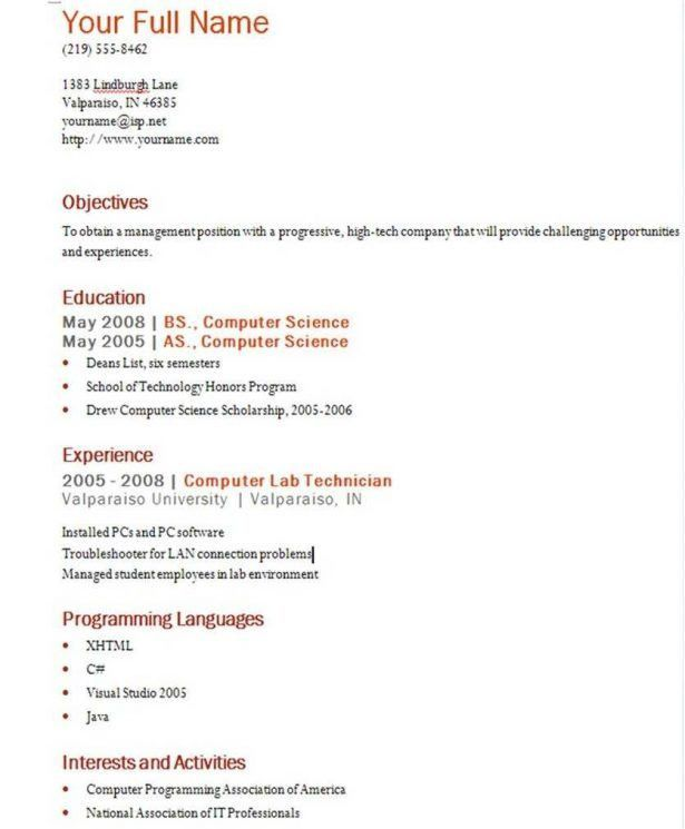 Resume : Resume Sample Architect Cover Letter Generator Free ...