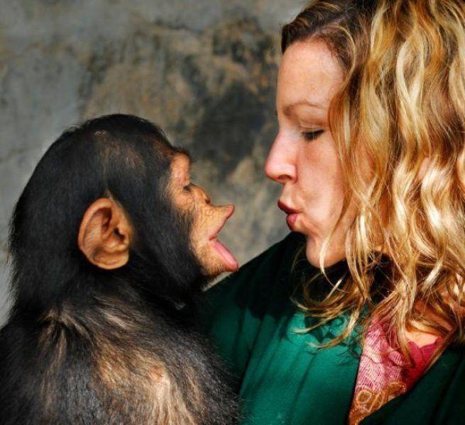 Zoologist Job Description. Zoologist - Zoology Careers - Job ...