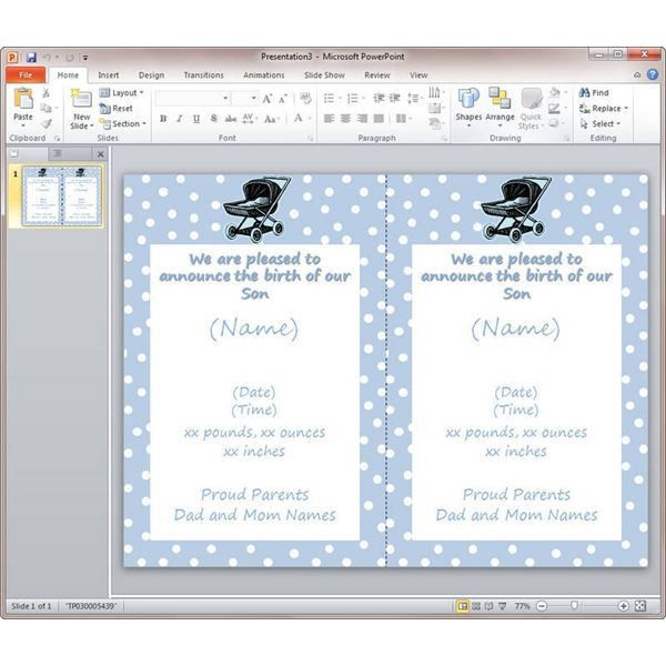 Microsoft Office Power Point Templates: Free Downloads PowerPoint ...