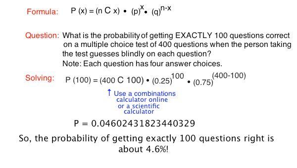 Law of Averages: Definition & Formula - Video & Lesson Transcript ...