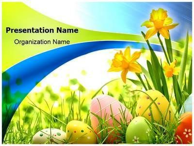 112 best Nature PowerPoint Templates images on Pinterest ...