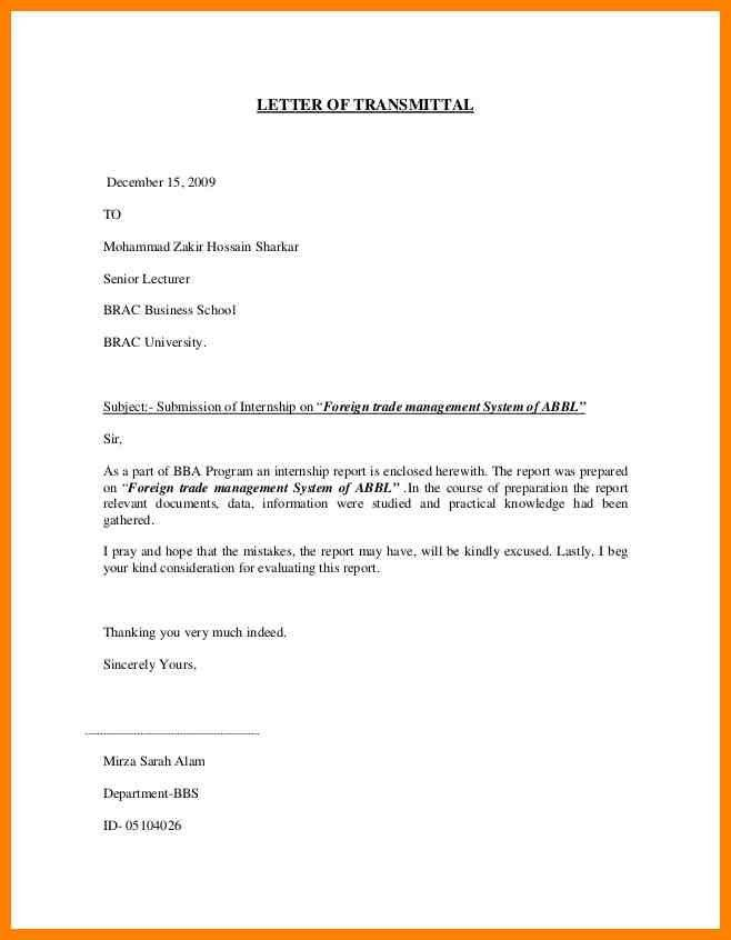 Sample Authorization Letter Collect Cheque | Documents, Letters ...