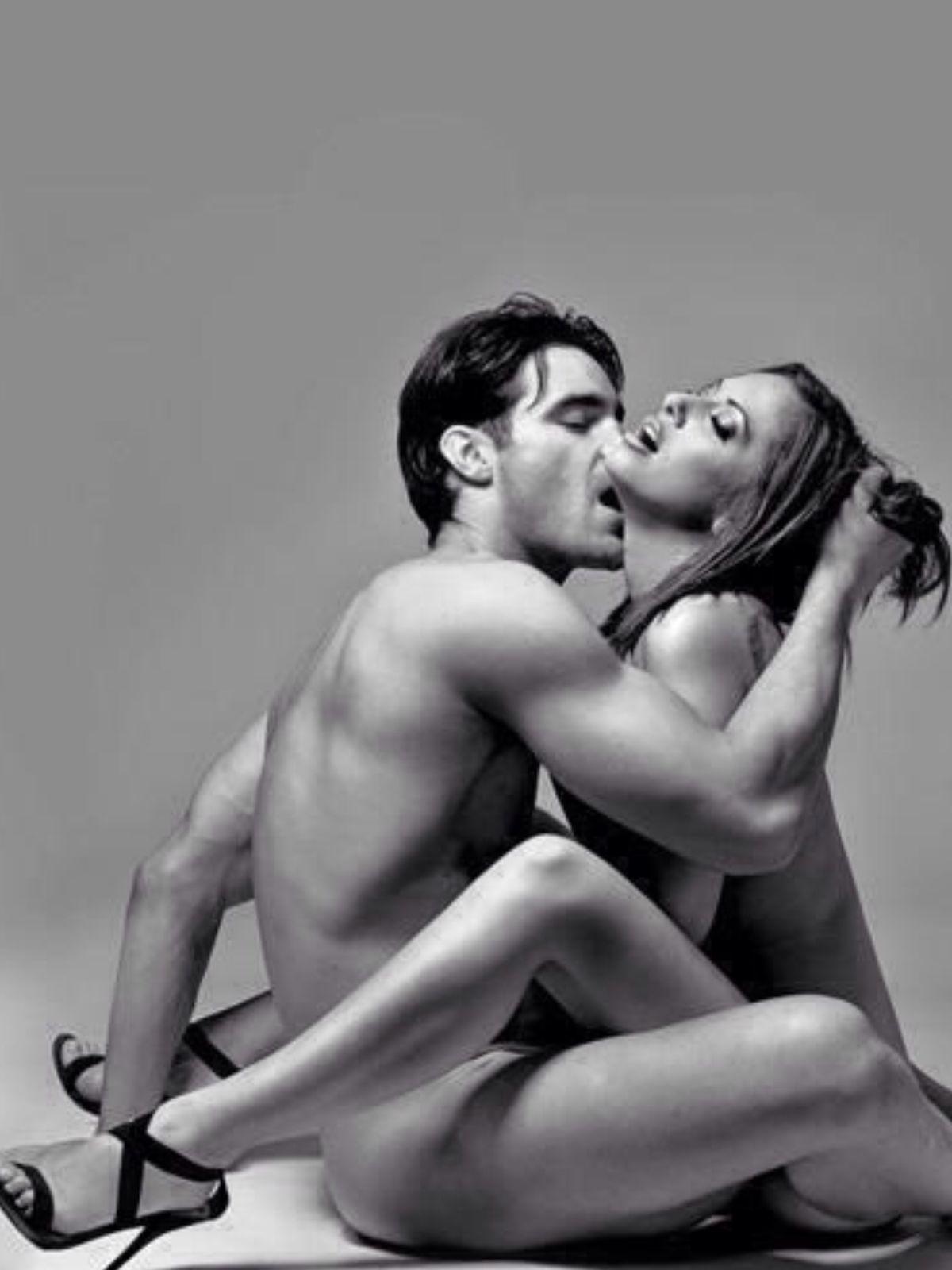 sex positions that enhance emotional intimacy tumblr granny sex
