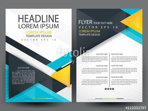 Business Brochure Cover Design,Brochure Template Layout ,Template ...