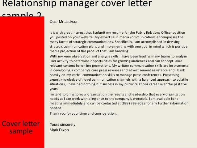 Relationship Manager Cover Letter 3 638?cbu003d