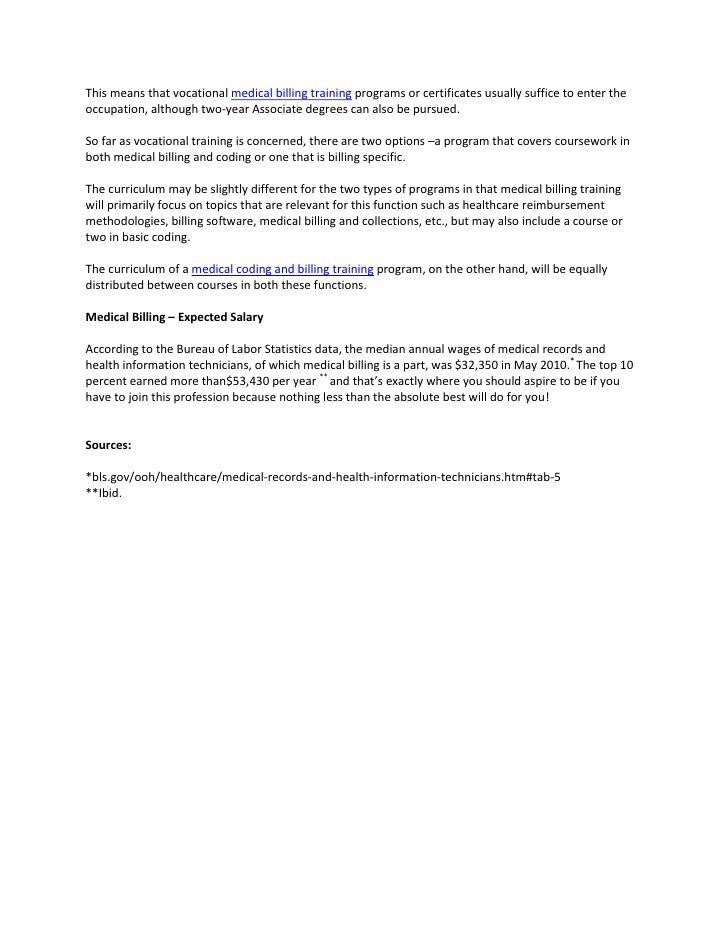 medical billing coder job description and medical coder jobs in ...