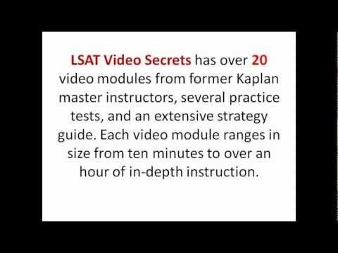25+ best ideas about Lsat Sample Questions on Pinterest | Getting ...
